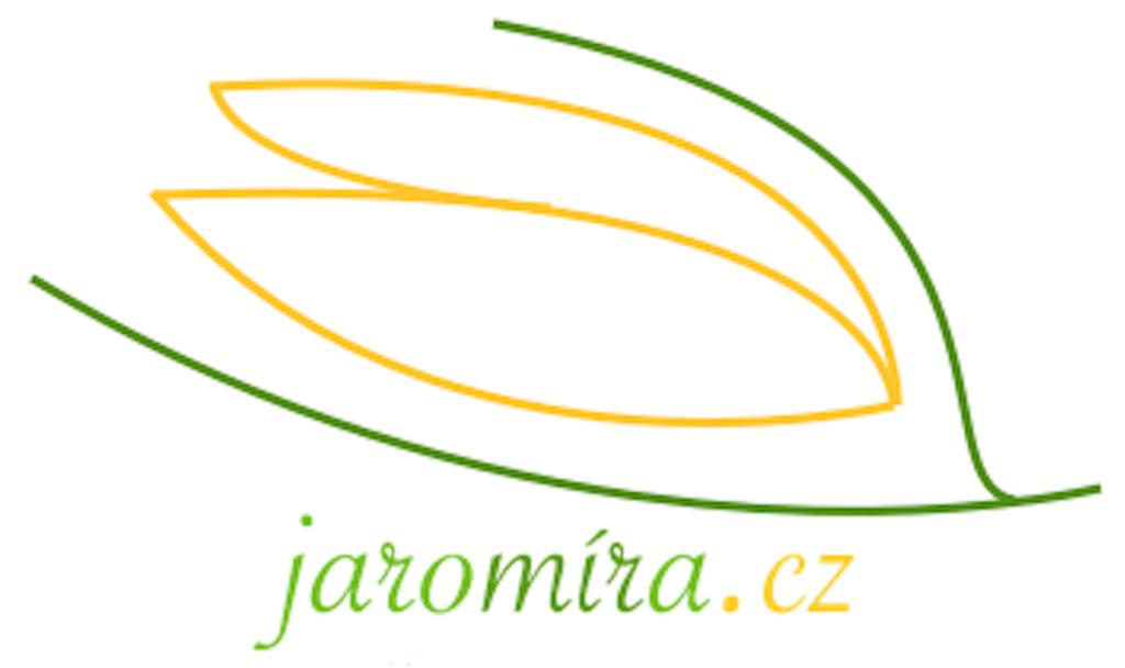 Jaromíra